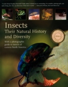 17 Insects.jpg